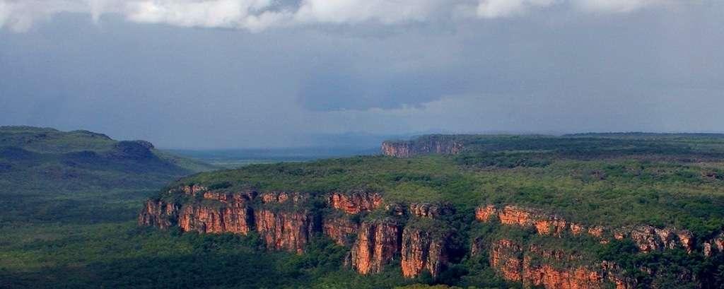 Kakadu-Scenic-Flight-400h