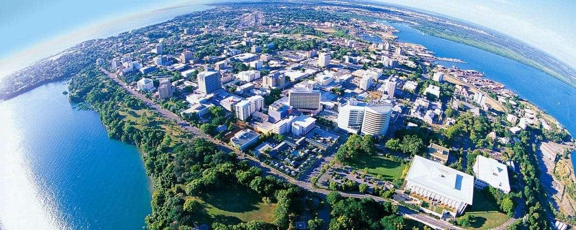 Slide-1-Darwin-City